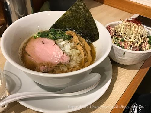 201803Issin_Ibaraki-6.jpg