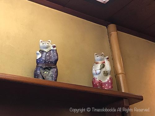 201803Owariya_Kanda-3.jpg