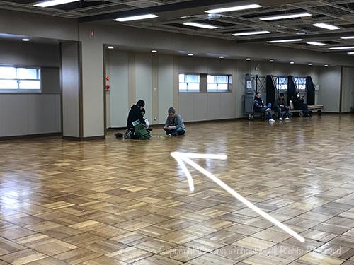 201803_Tokyo_JFLCC_Asakusa-11.jpg