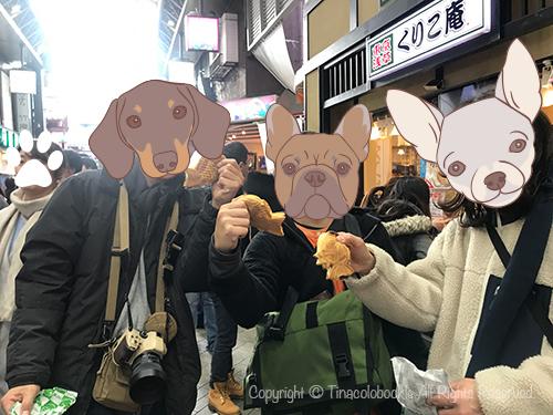 201803_Tokyo_JFLCC_Asakusa-20.jpg