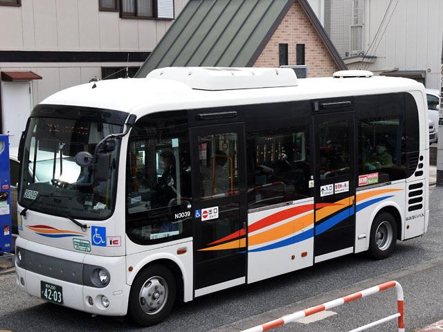 N3039_mutsura_180327.jpg