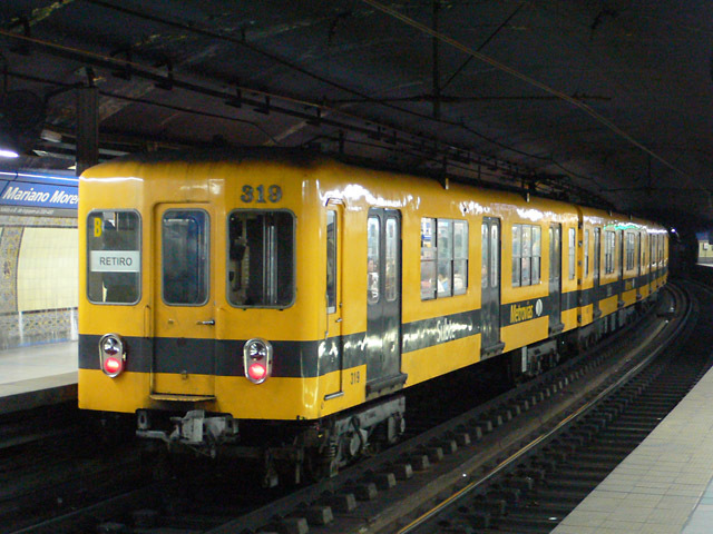 Nagoya_319.jpg