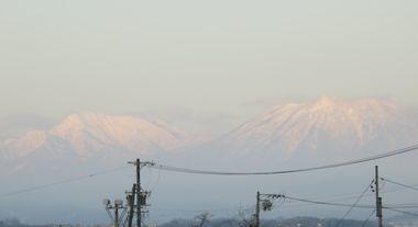 IMG_6446山々