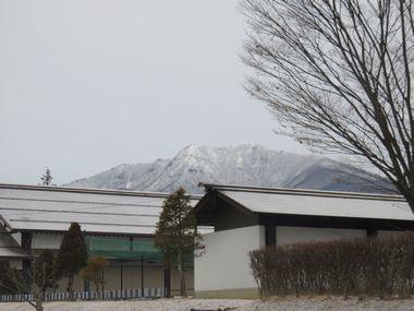 IMG_6477北公園