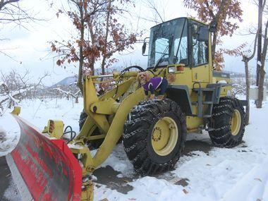 IMG_6564除雪車