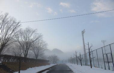 IMG_6898北公園