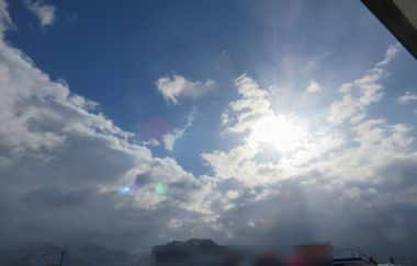IMG_7010太陽
