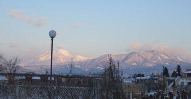 IMG_7020山々