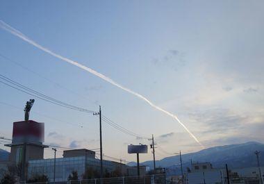 IMG_7162地震雲