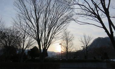 IMG_7203北公園