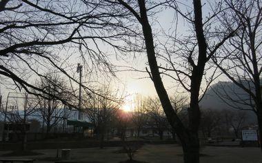 IMG_7750北公園