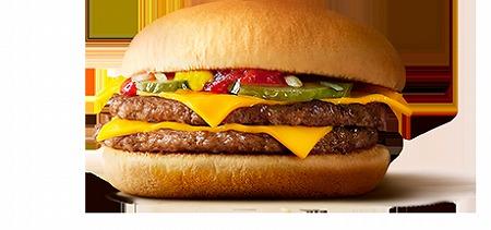 doublecheeseburger_l.jpg