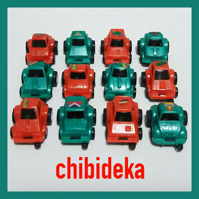 chibideka-12shashu-1.jpg