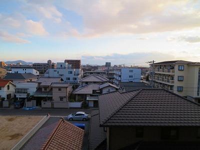 s-IMG_6504.jpg