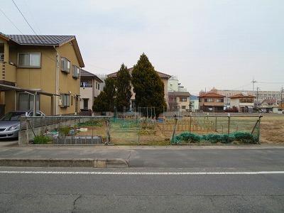 s-IMG_6973.jpg