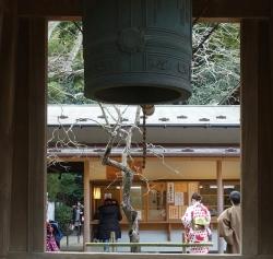 20180210鎌倉歩き10