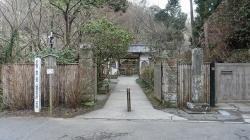 20180210鎌倉歩き2