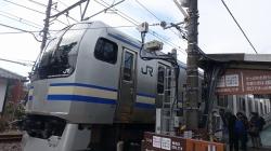 20180210鎌倉歩き1