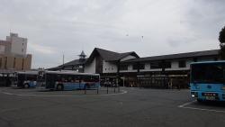 20180210鎌倉歩き15
