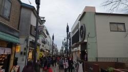 20180210鎌倉歩き14