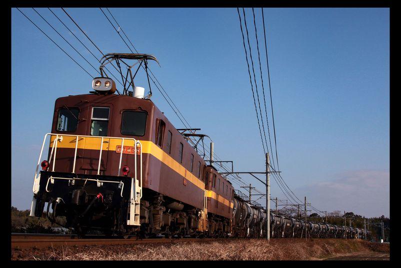 2J3A8486.jpg