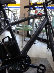 E-bike-3