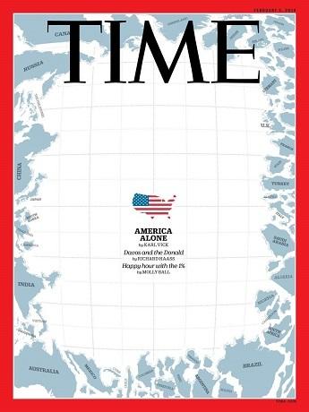 TIME ( AMERICA ALONE ).jpg