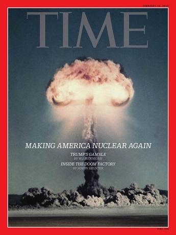 TIME ( MAKING AMERICA NUCLEAR AGAIN ).jpg