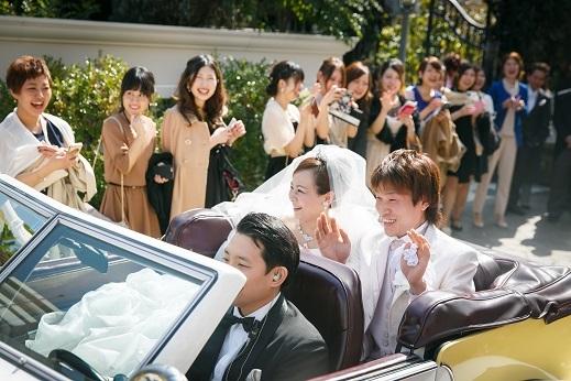 2月wedding180202