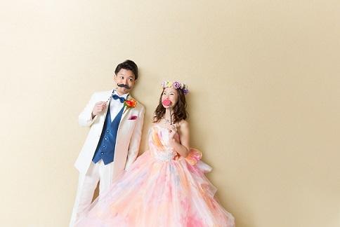 結婚式場 人気 熊本