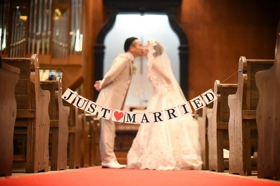 熊本 結婚式場