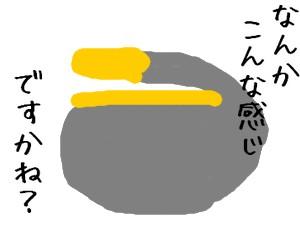 1802251.jpg