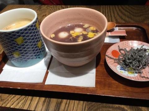 180217金沢旅行カフェ