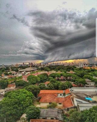 DUEQQw-VwAArIIjブラジル(Maringa)