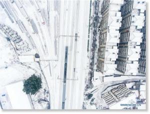 136931929_15171810431701n中国の雪