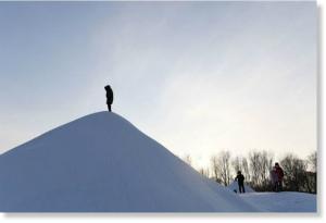 china_snow_leisure_ice_092932中国の黒竜江省
