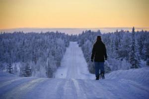 finland_lapland_cold_feb_2018_ラップラン