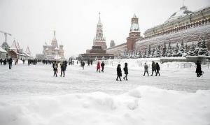 lead630_blur_edd2af2d720011711モスクワ