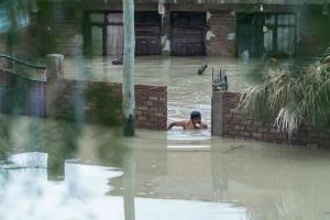 Bolivia_floodsボリビアとアルゼンチンの洪水