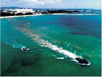 0a7390b516b49dacedfea7c55bec28e1辺野古沖合で米軍水陸車訓練