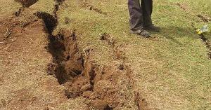 9_D10fsHパプアニューギニア地震