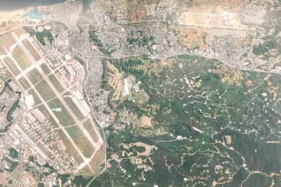 DXK8Jp0VwAE0vxX[クイズ]嘉手納町には米軍基地がありますが