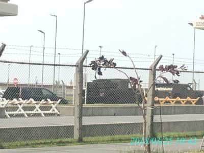 DZGZFdkXkAA7OB9自衛隊(怒!)