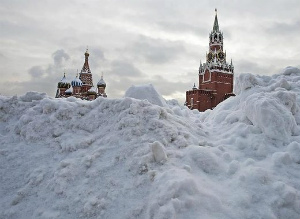 moscow_century_blizzard.jpg