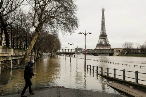 paris_flooding_january_2018.jpg