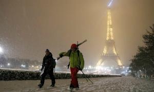 paris_snow.jpg