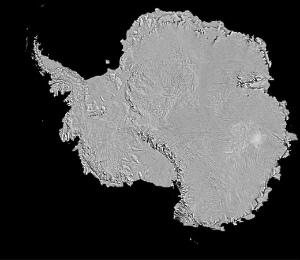 snowfall_antarctica_increase.jpg