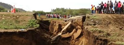 suswa-volcano-crevasses-kenya-march-2018.jpg