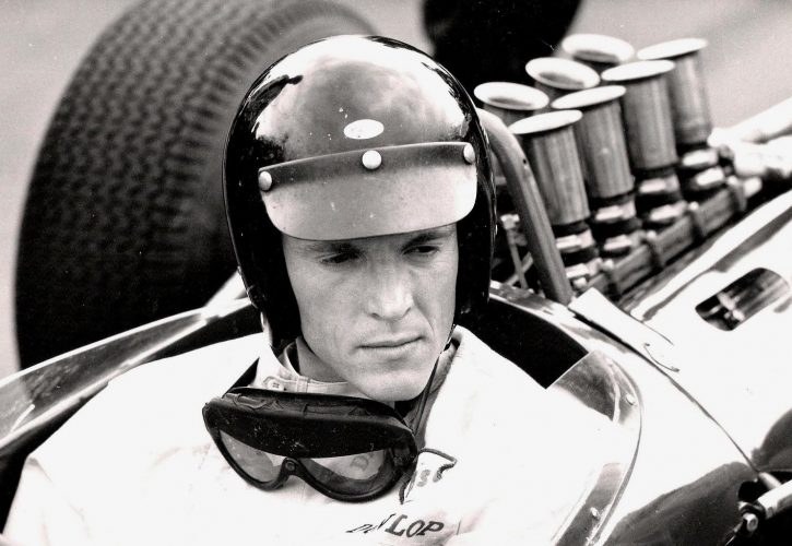 Dan-Gurney-f1i1.jpg