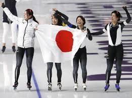 平昌オリンピック 最多メダル獲得 豊川 御津 花屋 花夢